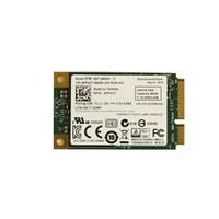 Dysk SSD Serial ATA firmy Dell — 80 GB
