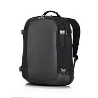 15,6-Calowy Plecak Dell Premier