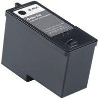 Dell - Fotograficzny 966, 968 - wysokiej pojemność czarnym Toner