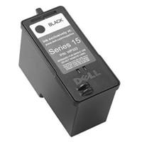 Dell - Czarny - oryginalny - pojemnik na tusz - dla All-in-One Printer V105