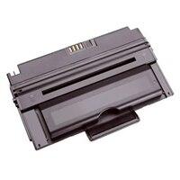 Dell - 2335dn - czarny - Kaseta z tonerem o wysokiej pojemności - 6000 stron
