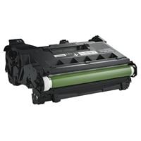 Dell S2810/2815/H815 zestaw bębna światłoczułego - 85000 stron