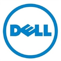 Unidade combinada de DVD+/-RW -T10 II Serial ATA da Dell