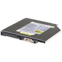 Dell Unidade de disco interna DVD±RW