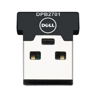 Dongle wireless interativo da Dell para Projetores Dell S320/ S320wi