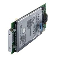 Disco rígido da Dell - 160 GB