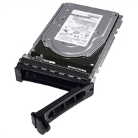 Hd Interno 200gb Dell Jy0pw