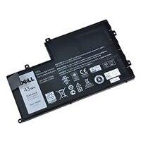 Dell - Bateria para Laptop - 1 x íon-lítio 3 células 43 Wh