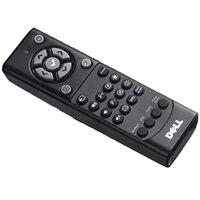 Controle remoto da Dell para projetor Dell 4350