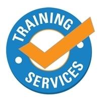 Crédito de treinamento do Education Services – 100