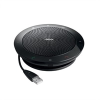 GN Jabra Jabra Speak 510 Ms