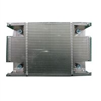 120W Conjunto de dissipador de calor para PowerEdge R630
