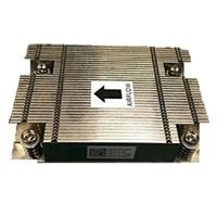 Dell PE R230/R330 Dissipador de calor