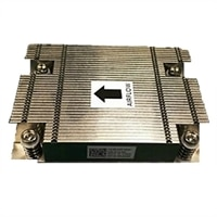 Conjunto de dissipador de calor para PE R230/R330