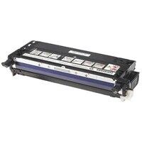 Dell 3110/3115cn Preto Cartucho de toner de alta capacidade - 8000 páginas