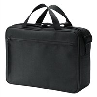 Dell Soft Carrying Case - Estojo para transporte de projector - para Dell 1510X, 1610HD