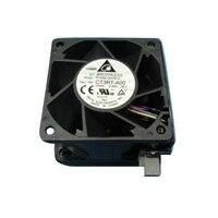 Dell 2pc ventilátoru Module 7920 Rack (Kit)