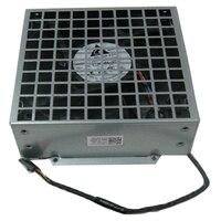 Dell redundantné ventilátorů Option, Cus Kit