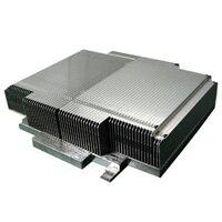Chladič pre PowerEdge R720/R720xd