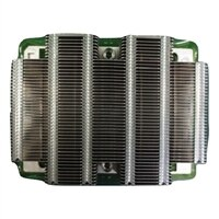 Chladiče procesoru pro PowerEdge R640,165W nebo higher CPU,CK