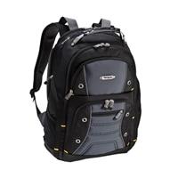Targus Drifter Backpack - 17 palcov