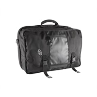 Timbuk2 Breakout briefcase