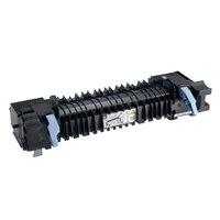 220-voltový ustaľovač pre farebné laserové tlačiarne Dell C3760dn/C3765dnf