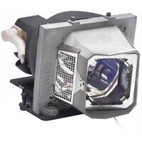 Náhradná žiarovka Dell M209X Micro Portable do projektora