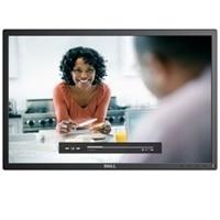 Bildskärmen Dell 22 : P2217 Utan Stativ