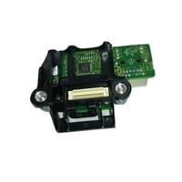 Dell iDRAC Port Card - Kit - Adapter för administration på distans - för PowerEdge T430