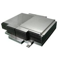 Kylfläns för processor för PowerEdge R720, R720xd