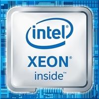 Intel Xeon E5-2697V4 - 2.3 GHz - 18-kärnig - 36 trådar - 45 MB cache