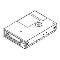 Dell PowerVault LTO-5-140 - bandenhet - LTO Ultrium - SAS-2