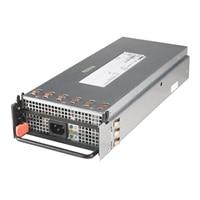 TL2000/TL4000 Redundant Nätaggregat 300W