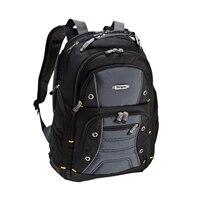 Targus Drifter - ryggsäck för bärbar dator