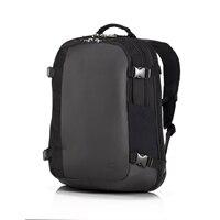 Dell Premier Backpack – 15,6 tum