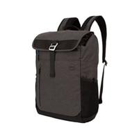 Dell Venture - Ryggsäck för bärbar dator - 15.6-tum - ljunggrå