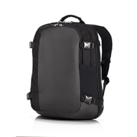 Dell Premier Backpack – 15,6 tum