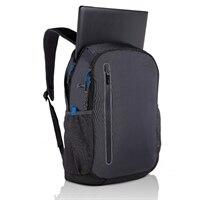 """Dell Urban - Ryggsäck för bärbar dator - 15.6"""""""
