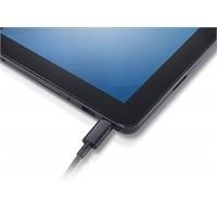 Dell USB-C AC Adapter - Strömadapter - 30-watt - Europa