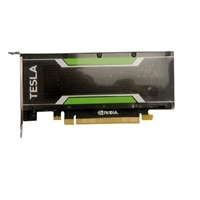NVIDIA Tesla M4 - GPU-beräkningsprocessor - Tesla M4 - 4 GB