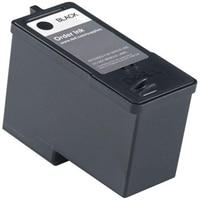 Dell – Foto 926/V305/V305w – Svart – Bläckkassett med standardkapacitet