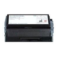 Dell - P1500 - Svart - tonerkassett med standardkapacitet - 3 000 sidors