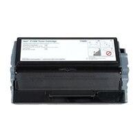 Dell - P1500 - Svart - tonerkassett med högupplösta kapacitet - 6 000 sidors