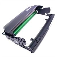 Dell Media Drum - Valsenhet - för Laser Printer 1710, 1710n; Personal Laser Printer 1700, 1700n