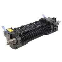 Dell 5100cn skrivare fixeringsenhet