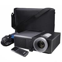 Mjuk bärväska till projektorn Dell 4610X