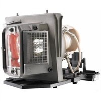 Dell 4220 / 4320 ersättningslampa för projektor  300W