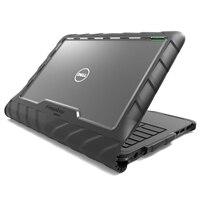 Gumdrop DropTech-fodral för Dell Chromebook/Latitude 11 modell 3180