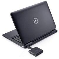 戴尔适配器 - USB 3.0转HDMI/VGA/以太网/USB 2.0